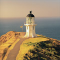 Cape Reinga, Far North